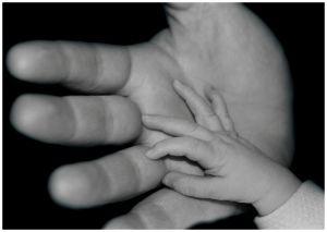 big-hand-small-hand