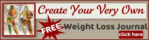 safe-weight-loss-tips-journal